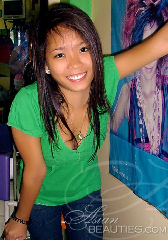 Dating in philippines cebu city
