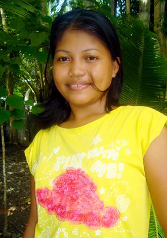 las pinas city single women Find single men & women in フィリピン共和国   36 / 中部ルソン地方 angeles city like 127 cristine 27 / zamboanga peninsula dipolog city like.