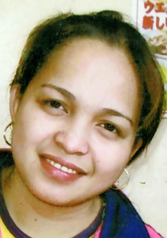 cavite city single guys Cavite city, philippines 4 i'm here to meet guys from 25 to 38 years old for dating, friendship, serious relationship i'm 25 years old single mom of two kids.