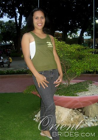 cagayan de oro asian dating website Find your filipino beauty filipinocupid is the #1 filipino dating site with over 35 million members.