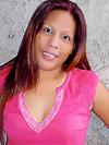 Adela from Cebu City
