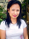 Latin women from Antipolo Aileen