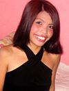 Aileen from Cagayan de Oro