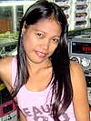 Aiza from Cagayan de Oro
