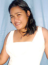 Latin women from Toledo City Amy