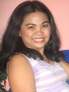 Angela from Cagayan de Oro