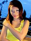 Angie from Toledo City