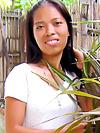 Aquilla from Tuburan