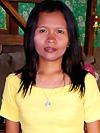 Caroline from Talisay