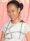 Latin women from Cagayan de Oro Caryl