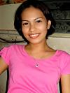 Charita from Tuburan