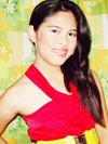 Chinny from Cagayan de Oro