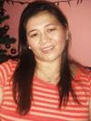 Coleen from Cagayan de Oro