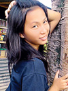 Devina from Cebu City