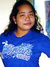 Donesa from Cebu City