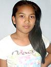 Edilyn from Las Pinas