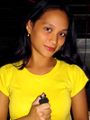 Editha from Cebu City
