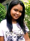 Emmielou from Cebu City