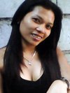 Emmy from Cavite City