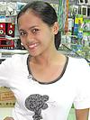 Latin women from Cagayan de Oro evangeline