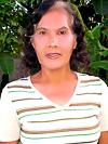 Felomena from Talisay