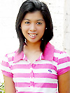 Genevieve from Cebu City