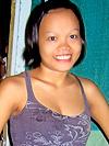 Gloria from Cebu City