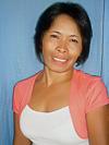 Gloria from Toledo City
