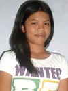 Helennita from Las Pinas