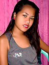 Ingrid from Talisay
