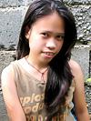 Jenica from Toledo City