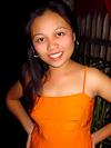 Ji-ann from Tuburan