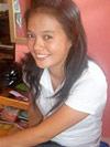Joana from Cagayan de Oro