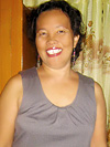 Jocelyn from Cebu City