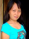 Joelyn from Pioduran