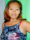 Josephine from Toledo City