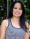 josie from Cagayan de Oro