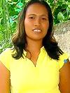 julie from Cebu City
