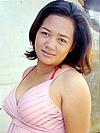 Kristine from Cavite City