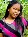 Lailane from Talisay