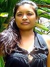Lene from Lapu-Lapu