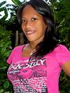 Liz from Cebu City