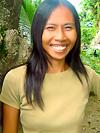 Lourdes from Asturias