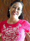 Marcelinda from Dumaguete City