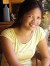 Latin women from Cagayan de Oro Marevic