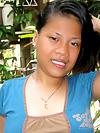 Maricel from Toledo City