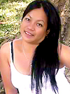 Merlita from Antipolo