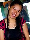 Michaelle from Cebu City