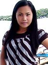 Michell from Tagbilaran