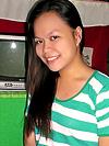 Michelle from Cebu City